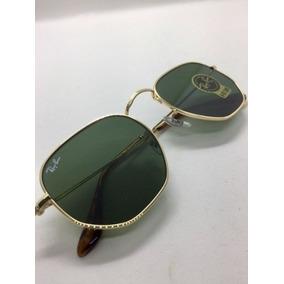 Ray Ban Wayfarer Duas Cores - Óculos no Mercado Livre Brasil bbd072895f