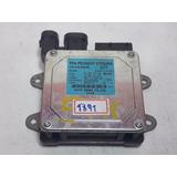 Modulo Central Direção Elétrica Citroen C3 9655757780