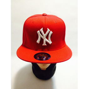 Gorra De Los Yankees en Mercado Libre México f0fa8dace01