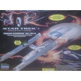 Star Trek Uss Enterprise Ncc 1701 B Playmate