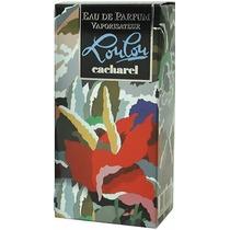 Perfume Lou Lou Cacharel 50 Ml Original Lacrado