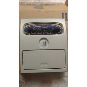 Console Do Teto Ranger 13 14 15 16 17 Original