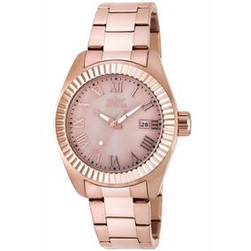 Reloj Invicta 20317 Mujer !!! Envió Gratis!!! Tienda Oficial