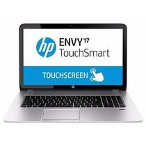 Notebook Hp Tela 17p Touchsmart I7/12gb/1tb/2gb Ded