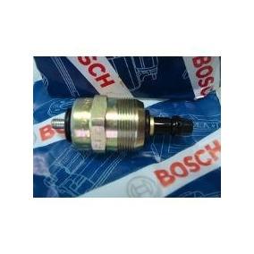 Lote 10 Solenoides D20 F1000 Sprinter E Besta Bomba Bosch
