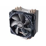 Disipador Cooler Master Hyper 212x Envios Gratis