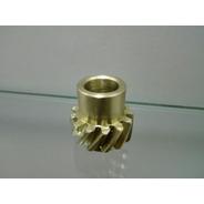 Engranaje  Bronce Distribuidor Ford Sprint 188-221  Rmcomp