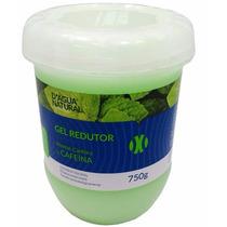 Gel Redutor 750g Dagua Natural Redução