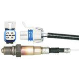 Sensor Oxigeno Para Chevy 04-09, Chevy C2 04-09, Monza 04-09