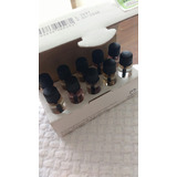 Natura Muestras De 10 Fragancias X 4ml