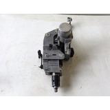 Columna Direccion Electroasistida Renault Megane 2 Mod 04-07
