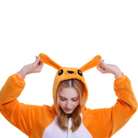 Pijamas Pikachu - Ropa y Accesorios en Mercado Libre Colombia 2adf43bff59c