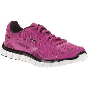 Zapatillas Avía Mujer
