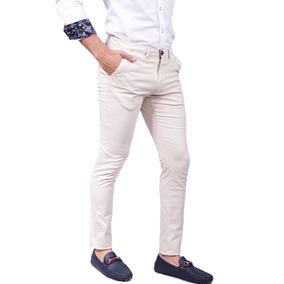 Pantalones Otras Marcas para Hombre Talle 36 en Jalisco en Mercado ... 5f6aa11efcd3