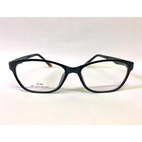 17cbb070183f8 Oculos Prada Spr58 Preto Lindo De Grau Outras Marcas - Óculos no ...