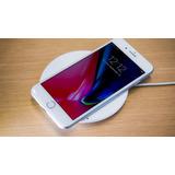 Iphone 8 64gb Libres -garantía. Nuevos Soloventaslibre