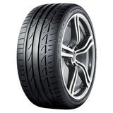 Bridgestone Potenza 255/45 R17 98w S001 Runflat