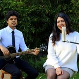 Dúo Musical Matrimonios Ceremonias - Maria Ignacia Y Felipe