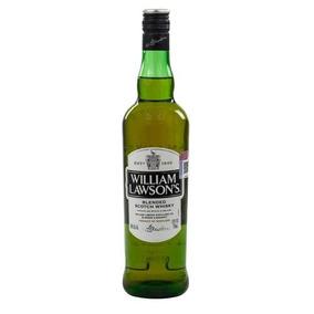 William Lawson Whisky 12/750 Ml