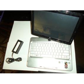 Lapto Hp Pavilion Tx2000 Para Repuesto
