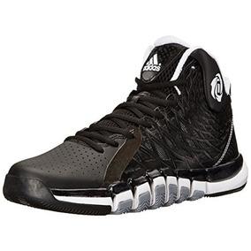 quality design 3bc50 7b40e Tenis Hombre adidas Performance D Rose 773 Ii Basketball 2