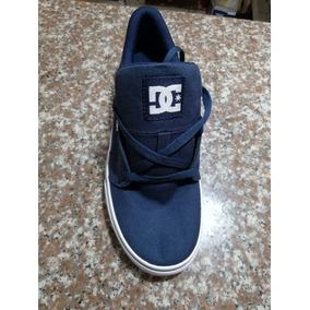 En Mercado Zapatos Calzados Libre Shoes Dc Ecuador Zapato XUwtE