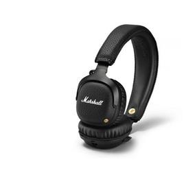 Fone Marshall Mid Bluetooth Black