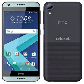 Htc Desire 550 2gb Ram Android 7 16 Gb