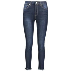 Pantalon Karat - Pantalones Dama - Indian Emporium