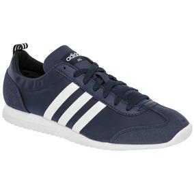 Tenis adidas Originales Neo Shoes Vs Aw4702