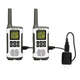 Retevis Rt45 Walkie Talkies 22 Channel Private Codes Baby Mo