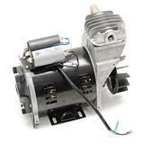Craftsman E105180sv Compresor De Aire Del Motor