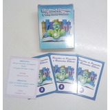 Palabritas Cristianas 40 Preguntas Y Respuestas Caja Azul