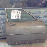 Puerta Delantera Rh Chevrolet Caprice Año 80/84