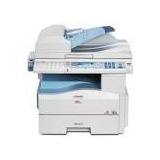 Ricoh Mp 171 Fotocopiadora 17 Ppm Garantia Doce Meses