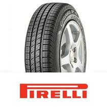 Pneu Pirelli 175/70r14 Cinturato P4 84t - 12x Sem Juros