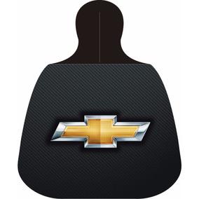 Acessorio Para Chevrolet, Lixeira P Gm, Frete Grátis