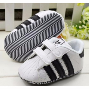 Zapatos Bebe Importados Usa- Tenis Originales Niño - Niña
