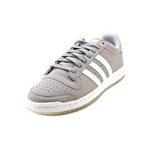 Zapatos Hombre Adidas Adidas Top Ten Lo J Men Us 9.5 895