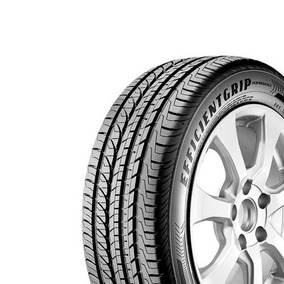 Pneu 195/55 R15 85h - Goodyear Efficientgrip