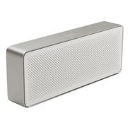 Parlante  Xiaomi Mi Bluetooth Speaker 2