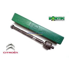 Braço Articulação Axial Citroen C3 2002 Até 2013