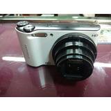 Camara Samsung Wb 150f
