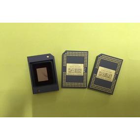 Chips Dmd 8060-6438b Proyectores Benq Ms524 3200lumenes