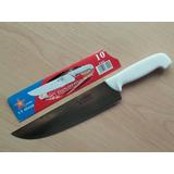 Cuchillo Victory Charcutero Carnicero (10 Pulg - 25cm)