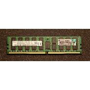 752369-081 Kit De Memoria Hewlett-packard 16gb 2rx4 Pc4-2133