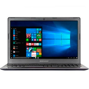 Notebook Bangho Max G5-i2 Pentium N4200/500gb/4gb 15.6 Venex