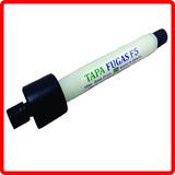 Tapa Fugas P/ Ar Condicionado Refrigeração E Automotivo 15ml