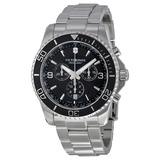 Reloj Hombre Swiss Army 241696 Agente Oficial Argentina