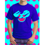 Camisetas Niños Y Adultos Personalizadas Ref: Deadmau5 Dj